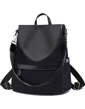201ebd89fce Women's Backpack Handbags: Amazon.co.uk