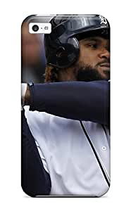 7613344K428619847 detroit tigers MLB Sports & Colleges best iphone 6 4.7 cases