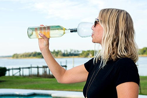 Clever & Useful Items to Celebrate National Drink Wine Day