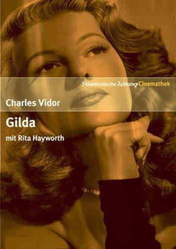 Gilda Film