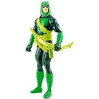 """DC Comics 12 """"Green Arrow figura de acción"""