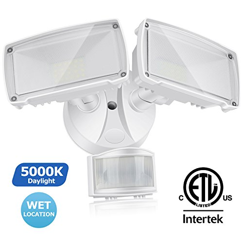 Flood Lights For House - 2