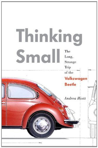 thinking-small-the-long-strange-trip-of-the-volkswagen-beetle