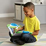 LeapFrog LeapStart Interactive Learning