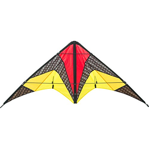 HQ Kites and Designs