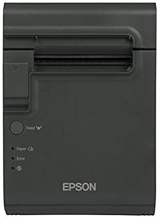 Epson TM-L90 (465) - Impresora de Etiquetas (Línea térmica, 203 x ...