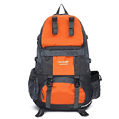 durable service Waterproof Hiking Backpack