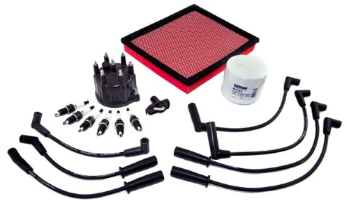 Omix-Ada 17256.11 Tune-Up Kit