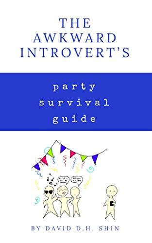 introvert dating tips plataforma matchmaking