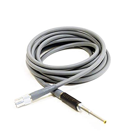 Karl Storz compatible Fiber Optic Light Cable for Endoscopy