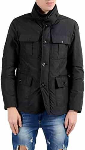 Shopping Active   Performance - Jackets   Coats - Clothing - Men ... 704a13362