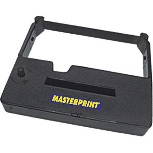Fita Para Automação, Masterprint, 1021016, Roxo