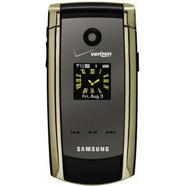 amazon com samsung gleam sch u700 gold no contract verizon cell rh amazon com Samsung Refrigerator Troubleshooting Guide Samsung Rugby