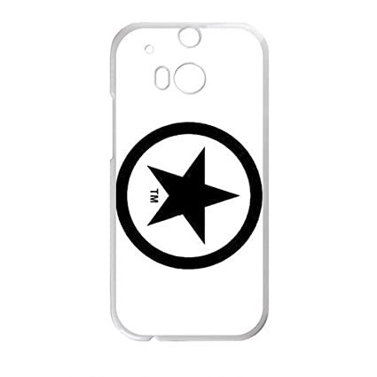 Amazon.com: HDSAO Sport brand Converse fashion cell phone ...