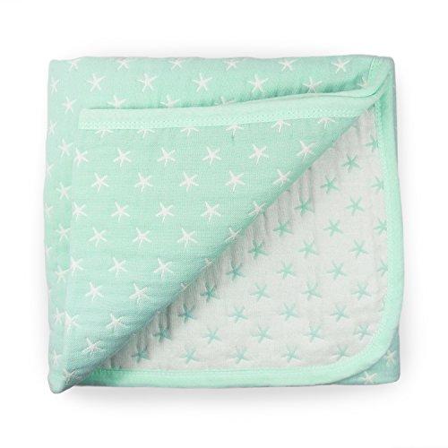 All Weather Stroller Blanket - 3