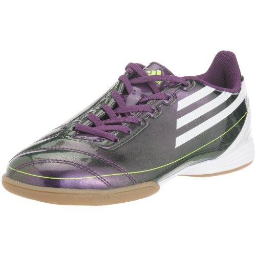 Adidas Hallen Fussballschuhe F10 IN J G12798 37 1/3