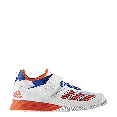 Adidas Crazy Power Chaussure - SS17 - 43.3