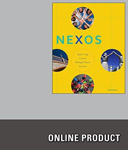 premium-web-site-for-spaine-long-carreira-madrigal-velasco-swansons-nexos-3rd-edition