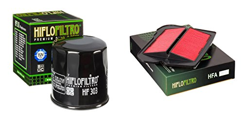 9100 oil filter - 6