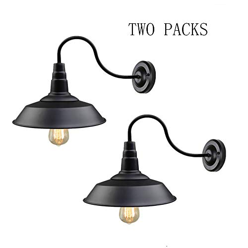 Savemoney Sconces Price Best Amazon Wall es The In gmb6IfyvY7