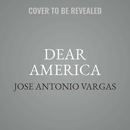 Free read dear america notes of an undocumented citizen ebook free read dear america notes of an undocumented citizen ebook kindle pdf fandeluxe Choice Image