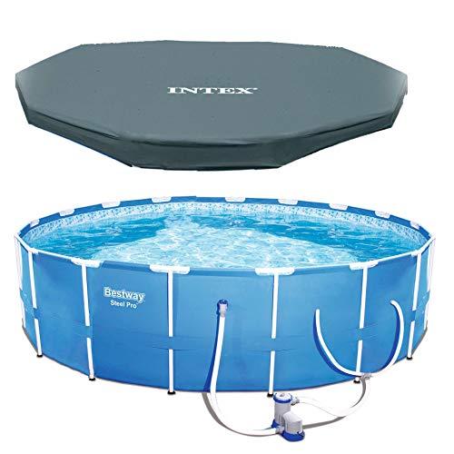 Most Popular Swimming Pools