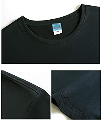 G/én/érique Trail Blazers Lillard 0 T-Shirt De Costume De Balle T-Shirt Comm/émoratif des Fans De Basketball /à Manches Courtes CJ McCollum