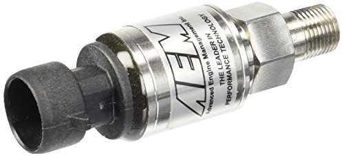AEM 30-2130-75 75 PSIA or 5 Bar MAP Sensor Kit