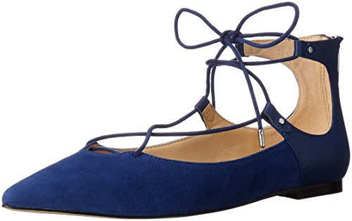 Sam Edelman Rosie Ante Zapatos Planos