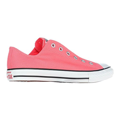 Pointure Taylor Star rose Converse Blanc Chuck C642908 5 Couleur All 33 Pxw8gwn