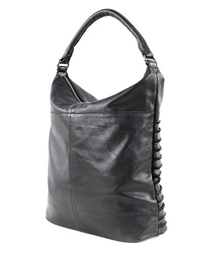 Fredsbruder Shoulder Fredsbruder Fredsbruder Bag Black Shoulder Bag Black Women's Black Fredsbruder Bag Women's Women's Shoulder Women's IwPfvY