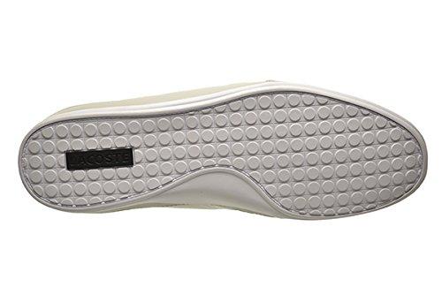 cf7e3596659715 Lacoste Misano Sport SCY SPM Men s Shoes White Light Grey 7 ...