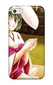 hellsing gothic anime Anime Pop Culture Hard Plastic Iphone 6 2031191K910261404