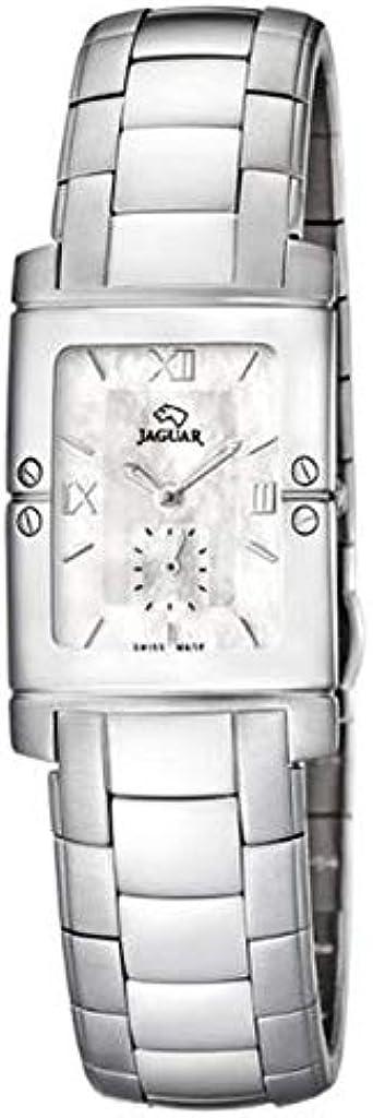 Reloj Jaguar Señora J609/2