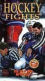 Hockey Fights: The Wild Side o