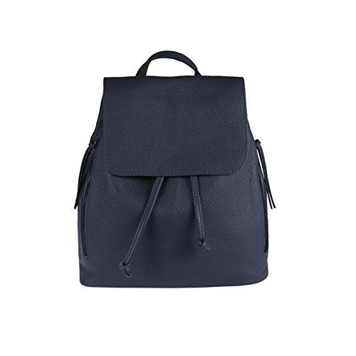Dark beautiful Only Cm couture Obc Gray Blue Ca Bag Woman bxhxt Dunkeltaupe Backpack 35x30x12 nFZw7q7