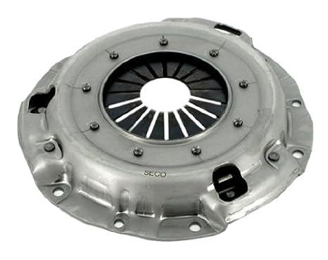 Nippon Pieces Services M210A25 - Mecanismo De Embrague: Amazon.es: Coche y moto