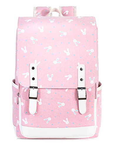 Leaper Laptop Backpack Daypack Satchel product image