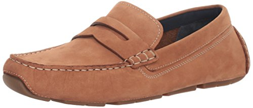 mens cole haan drivers - 5