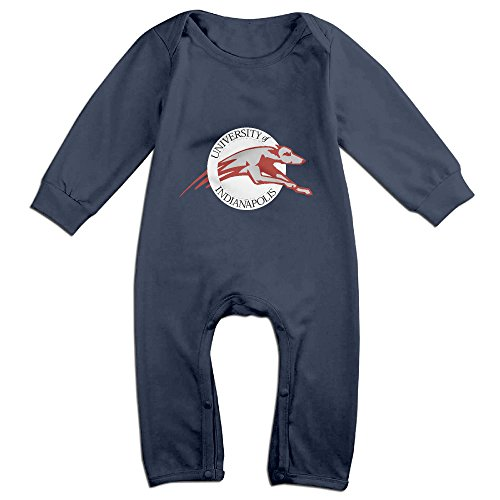 cute-university-of-indianapolis-outfits-for-baby-navy-size-24-months
