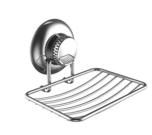 Gecko Loc Vacuum Suction Holder Shower product image