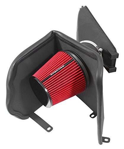 Spectre 9009 Air Intake Kit