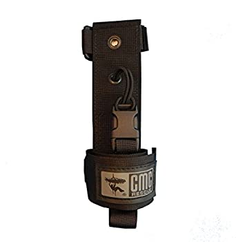 Amazon Radio Holster From Cmc Rescue Industrial Scientific. Radio Holster From Cmc Rescue. Wiring. Leather Harness Radio Holster At Scoala.co