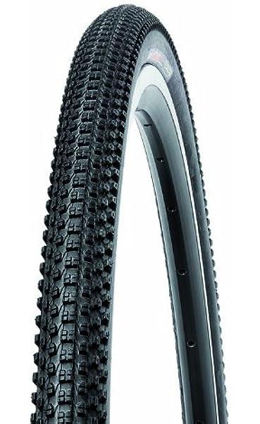 KENDA Fahrradreifen - Cubierta para Bicicleta, 700x32C: Amazon.es ...
