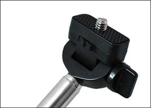 Handstativ teleskop stativ handyhalterung handy aufsatz für handy