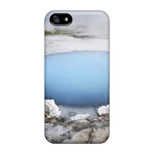 Iphone 5/5s Tpu Cases Covers. Fits Iphone 5/5s