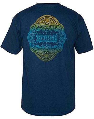 Hobie Insignia Heren Blauw