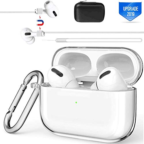 AirPods Case Cover for Airpods 2 and1,Luxury Classic Elegant AirPods Accessories,3D Fun Luxury Funny Cool Designer Kits Character Skin Fashion Stylish Chic Cover for Girls Boys Air Pods Protective.