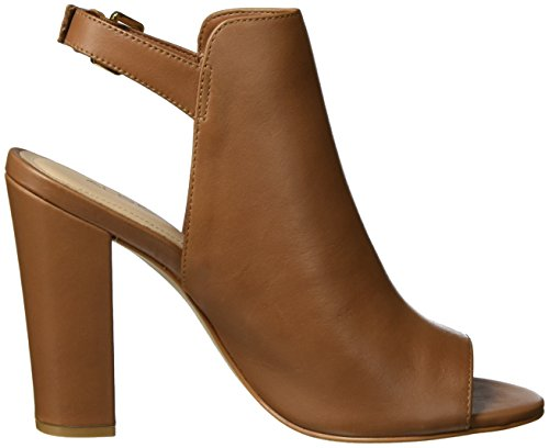 medium Femme Escarpins Noassa Aldo Brown Brown nqIOP0w8