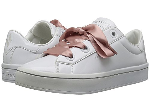 [SKECHERS(スケッチャーズ)] レディーススニーカー?ウォーキングシューズ?靴 Hi-Lite
